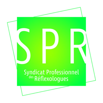 logo-syndicat-spr